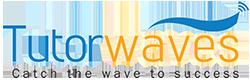 Tutorwaves